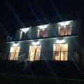 Bar'da büyük ev, Karadağ da satılık havuzlu villa, Karadağ da satılık deniz manzaralı villa, Bar satılık müstakil ev