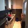 Apartment in Budva, becici satılık daire, Karadağ da ev fiyatları, Karadağ da ev almak