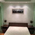 Apartment in Budva, Montenegro da satılık emlak, Becici da satılık ev, Becici da satılık emlak