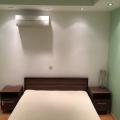 Apartment in Budva, Becici da ev fiyatları, Becici satılık ev fiyatları, Becici da ev almak