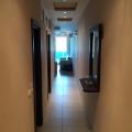 Apartment in Budva, Becici dan ev almak, Region Budva da satılık ev, Region Budva da satılık emlak
