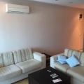 Apartment in Budva, Region Budva da ev fiyatları, Region Budva satılık ev fiyatları, Region Budva ev almak