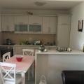 Bar'da 69 m2 1+1 Satılık Daire, Karadağ da satılık ev, Montenegro da satılık ev, Karadağ da satılık emlak