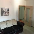 Bar'da 69 m2 1+1 Satılık Daire, Karadağ satılık evler, Karadağ da satılık daire, Karadağ da satılık daireler