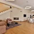 Tivat'da Geniş Konforlu Villa, Region Tivat satılık müstakil ev, Region Tivat satılık villa