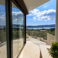 Tivat'da Geniş Konforlu Villa, Region Tivat satılık müstakil ev, Region Tivat satılık müstakil ev