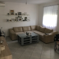 Bar (Ilino) 'da180 m2 Ev, Karadağ Villa Fiyatları Karadağ da satılık ev, Montenegro da satılık ev, Karadağ satılık villa