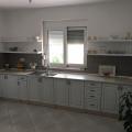 Bar (Ilino) 'da180 m2 Ev, Karadağ da satılık havuzlu villa, Karadağ da satılık deniz manzaralı villa, Bar satılık müstakil ev