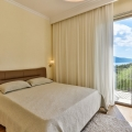 Tivat'da Geniş Konforlu Villa, Karadağ Villa Fiyatları Karadağ da satılık ev, Montenegro da satılık ev, Karadağ satılık villa
