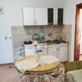Kavac'ta büyük arsa ile ev, Karadağ satılık ev, Karadağ satılık müstakil ev, Karadağ Ev Fiyatları