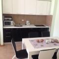 Becici'de iki odalı bir daire, Becici da satılık evler, Becici satılık daire, Becici satılık daireler