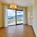 Magnificent Villa in Tivat, Karadağ Villa Fiyatları Karadağ da satılık ev, Montenegro da satılık ev, Karadağ satılık villa