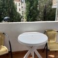 Becici güzel taş ev, Karadağ da satılık ev, Montenegro da satılık ev, Karadağ da satılık emlak