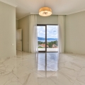 Tivat'da Muazzam Villa, Bigova satılık müstakil ev, Bigova satılık müstakil ev, Region Tivat satılık villa