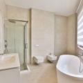 Tivat'da Muazzam Villa, Region Tivat satılık müstakil ev, Region Tivat satılık müstakil ev