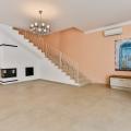Tivat'da Yeni Villa, Karadağ satılık ev, Karadağ satılık müstakil ev, Karadağ Ev Fiyatları
