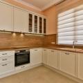 Tivat'da Yeni Villa, Karadağ Villa Fiyatları Karadağ da satılık ev, Montenegro da satılık ev, Karadağ satılık villa