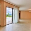 Tivat'da Yeni Villa, Karadağ da satılık havuzlu villa, Karadağ da satılık deniz manzaralı villa, Bigova satılık müstakil ev
