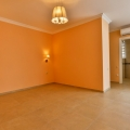 Tivat'da Yeni Villa, Bigova satılık müstakil ev, Bigova satılık müstakil ev, Region Tivat satılık villa