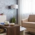 Beçiçi'de Apart Hotel içinde Satılık Daireler, Becici da satılık evler, Becici satılık daire, Becici satılık daireler