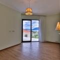 Magnificent Villa in Tivat, Bigova satılık müstakil ev, Bigova satılık müstakil ev, Region Tivat satılık villa