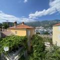 Budva Old Town Taş Ev, Becici satılık müstakil ev, Becici satılık müstakil ev, Region Budva satılık villa
