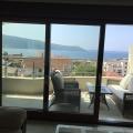 Luxury Аpartments in Condominium, becici satılık daire, Karadağ da ev fiyatları, Karadağ da ev almak
