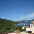 Sunny Apartment in Bigova, apartments for rent in Bigova buy, apartments for sale in Montenegro, flats in Montenegro sale