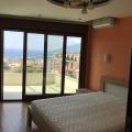 Luxury Аpartments in Condominium, Herceg Novi da satılık evler, Herceg Novi satılık daire, Herceg Novi satılık daireler