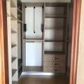 Luxury Аpartments in Condominium, Herceg Novi da ev fiyatları, Herceg Novi satılık ev fiyatları, Herceg Novi ev almak