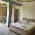 Beautiful Two Bedrooms Apartment, Karadağ da satılık ev, Montenegro da satılık ev, Karadağ da satılık emlak