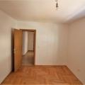 New Spacious Apartment in Budva, becici satılık daire, Karadağ da ev fiyatları, Karadağ da ev almak