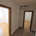 New Spacious Apartment in Budva, Region Budva da satılık evler, Region Budva satılık daire, Region Budva satılık daireler