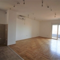 New Spacious Apartment in Budva, Karadağ da satılık ev, Montenegro da satılık ev, Karadağ da satılık emlak