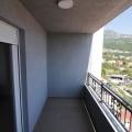 New Spacious Apartment in Budva, Region Budva da ev fiyatları, Region Budva satılık ev fiyatları, Region Budva ev almak
