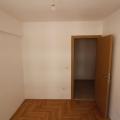 New Spacious Apartment in Budva, Becici da ev fiyatları, Becici satılık ev fiyatları, Becici da ev almak