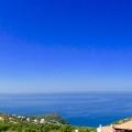 For sale Beautiful modern villa in Blizikuci.