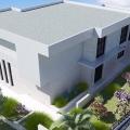 Blizikuce'de Güzel Modern Villa, Becici satılık müstakil ev, Becici satılık müstakil ev, Region Budva satılık villa