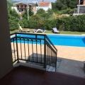 Dubrova'da Muhteşem Bir Villa, Karadağ Villa Fiyatları Karadağ da satılık ev, Montenegro da satılık ev, Karadağ satılık villa