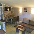 Sutomore'de 6 daireli villa, Karadağ da satılık havuzlu villa, Karadağ da satılık deniz manzaralı villa, Bar satılık müstakil ev