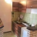 Sutomore'de 6 daireli villa, Bar satılık müstakil ev, Bar satılık müstakil ev, Region Bar and Ulcinj satılık villa