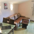 Sutomore'de 6 daireli villa, Region Bar and Ulcinj satılık müstakil ev, Region Bar and Ulcinj satılık müstakil ev