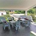 Sutomore'de 6 daireli villa, Region Bar and Ulcinj satılık müstakil ev, Region Bar and Ulcinj satılık villa