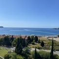 Studio Apartment In Becici with Panoramic Sea View, hotel residence for sale in Region Budva, hotel room for sale in europe, hotel room in Europe