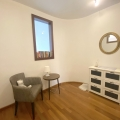 Two Bedroom Apartment in the Center of Budva 150 meters from the sea., sea view apartment for sale in Montenegro, buy apartment in Becici, house in Region Budva buy