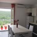 Sunny Apartment in Bigova, Karadağ satılık evler, Karadağ da satılık daire, Karadağ da satılık daireler