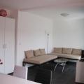 Sunny Apartment in Bigova, Bigova da satılık evler, Bigova satılık daire, Bigova satılık daireler