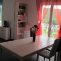 Bigova, Karadağ güneşli Daire Daire, 3 katlı 12 apartman Dairesinin 2.