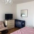 Penthouse with Sea View, Region Budva da satılık evler, Region Budva satılık daire, Region Budva satılık daireler