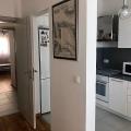 Penthouse with Sea View, Region Budva da ev fiyatları, Region Budva satılık ev fiyatları, Region Budva ev almak